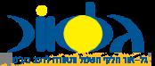 לוגו גל-אור כללי